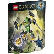 Lego Bionicle 70784 Lewa Pán džungle